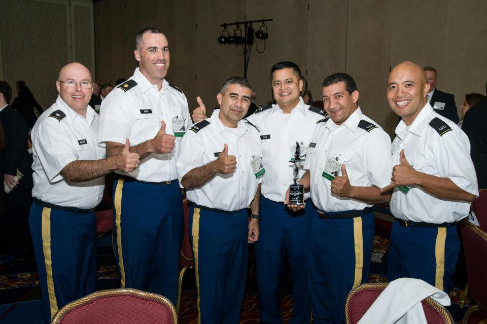 Navyteam