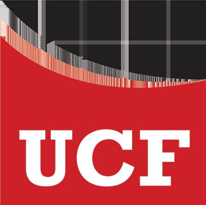 UnifiedCompliance
