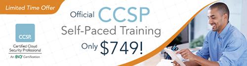 Global-CCSP-OSP-500x134