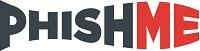 PhishMe_Logo_CMYK_2C_200pxw