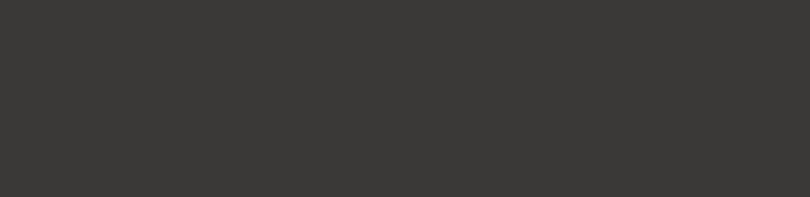 logo-Nyotron