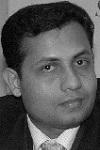 SPB_Puthanveedu_Jayaraj_150_new