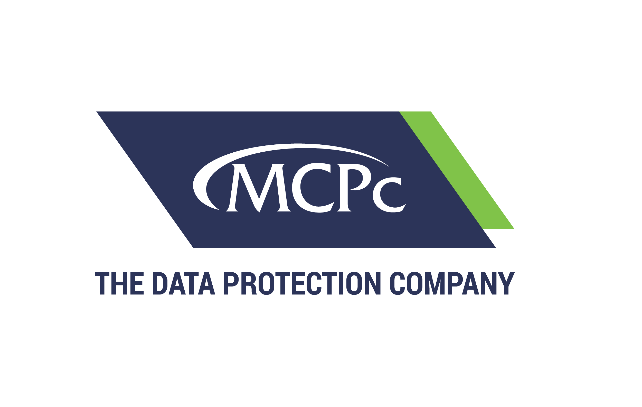 MCPc_TDPC_stacked_color_logo