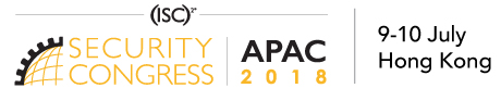 Date-Location-Header-2018-APAC