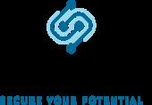 Intrinsec_Logo_ISC2