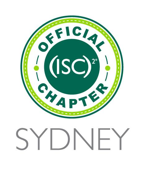 Sydney-Logo-Stacked