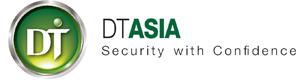 DT_Asia_logo
