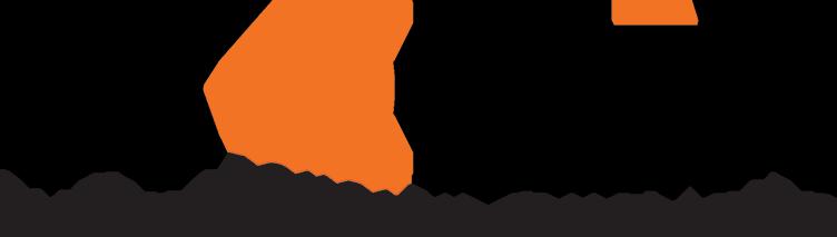 logo-WALLIX