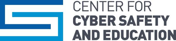 CCSE_logo