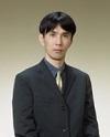SP_KitanoHaruto_100x124