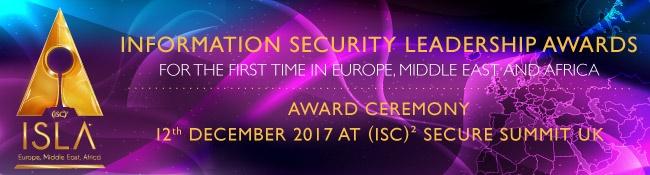 EMEA-ISLA2017-Ceremony-Web-Banner-650x175(002)