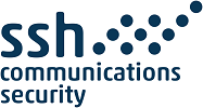 sponsor_ssh