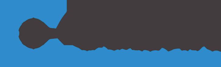 logo-Cobaltio