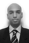 SPB_Luiz_Vijay_150_new