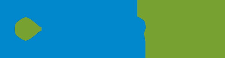 logo-CyberVista