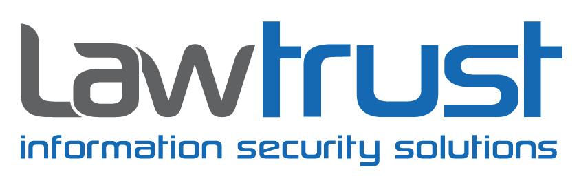 LAWTrust-Logo