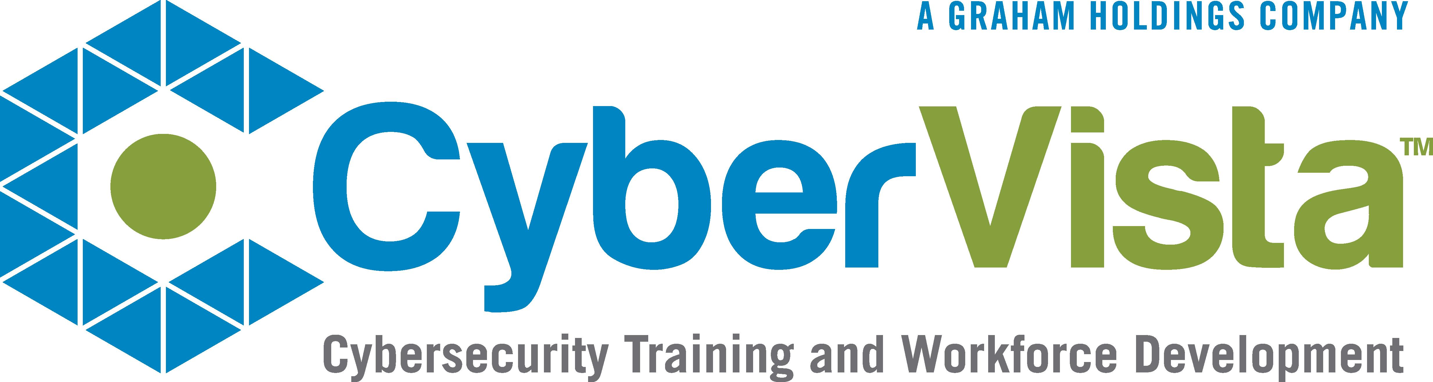 CyberVista_Logo_Print