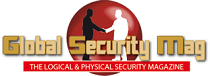 Global Security Mag logo210px