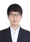 HO_Seungyeon Han
