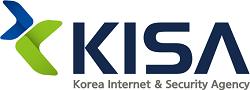 KISA_logo_250pxw
