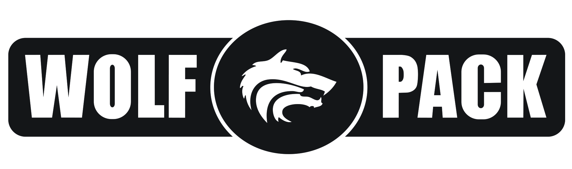 Wolpack_Logo_High_Res2017