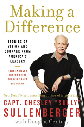 Sully book 2