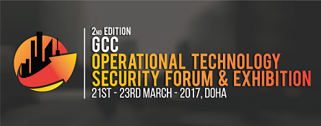 sec+operational+technology+security+forum_468px