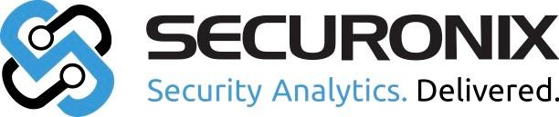 secureonix_logo