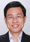 SP_Leung_SC_100x139