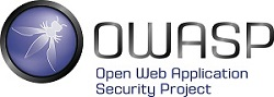 owasp_logo2