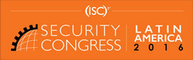 LATAM Security Congress