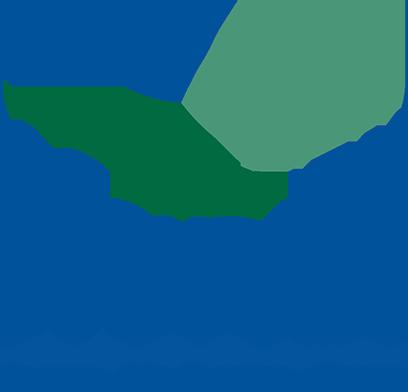 logo-Accudata-Systems