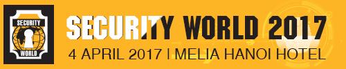 04_04_securityworld2017_vn