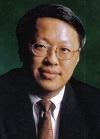 SP_Lee_Hing-Yan_100x139