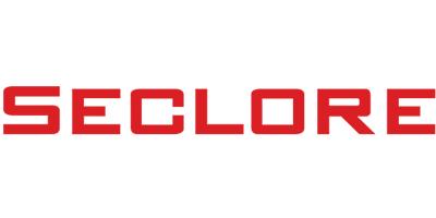 seclore-logo-final (1)