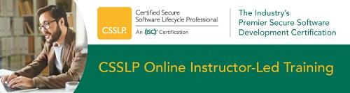 CSSLP-OIL-Training-APAC-500x134-Generic