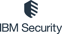 IBM_Security_205pxh