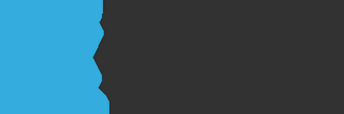 logo-Kogni