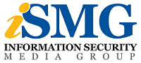 MP_ISMG_logo_200pxh