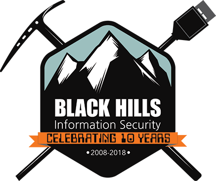 BlackHillsInformationSecurity