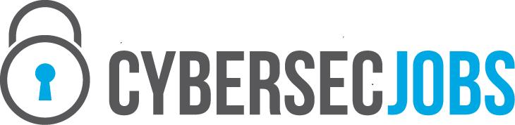 CyberSecJobs_Logo_Color_MSOffice