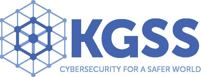 KGSS-logo