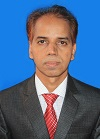 SP_Kallumpuram_Rajeevan_100x139