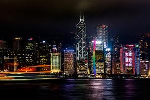 hongkong_304x202