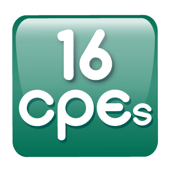 CPEs-16
