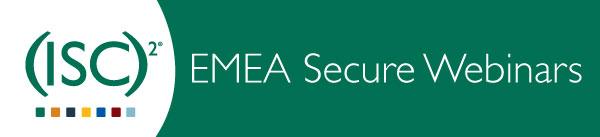EMEA-Homepage Header