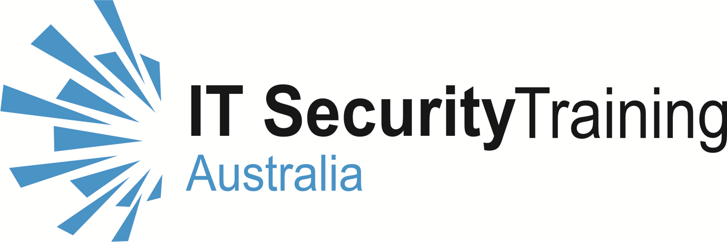 ITSec_logo