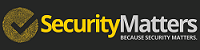 MP_SecurityMatters_200x50