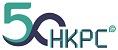 SO_HKPC_118x50