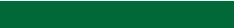Logo-TrustedSec